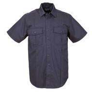 5.11 Station S/S A Class Shirt