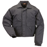 5.11 Armourguard DD Jacket