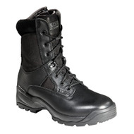 "5.11 Storm 8"" Waterproof Sidezip Boot"