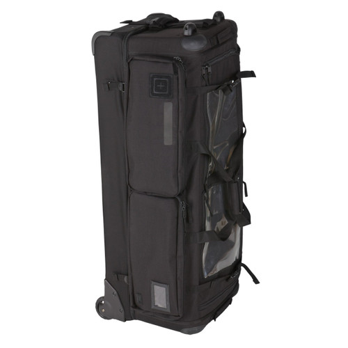5.11 CAMS 2.0 Outbound Bag Black