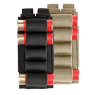 5.11 5RD Shotgun Bandolier (VTAC)