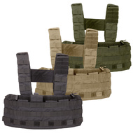 5.11 TacTec Chest Rig 1sz