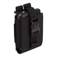 5.11 C5 Case Smartphone/GPS Pouch