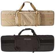 "5.11 VTAC MKII Double 42"" Rifle Case"