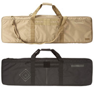 "5.11 SHOCK Single 42"" Rifle Case"