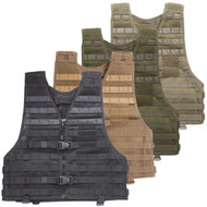 5.11 LBE Vest