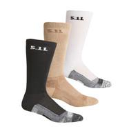 "5.11 Level 1 9"" Sock"