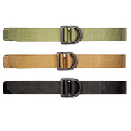 5.11 Tactical Operator Belt 1-3/5