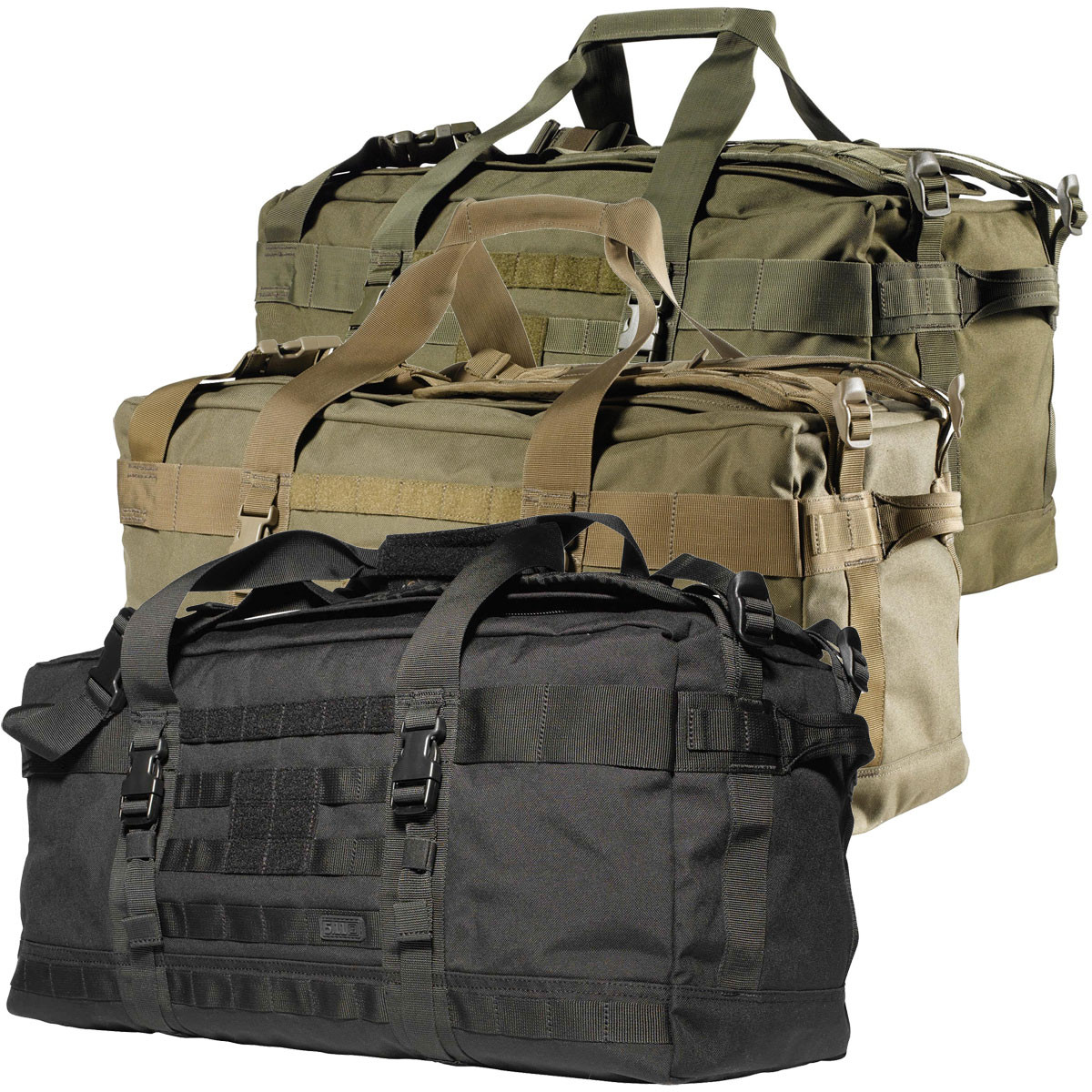 335bd02b01eb The RUSH LBD LIMA is built tough  this is the pack built for the ...