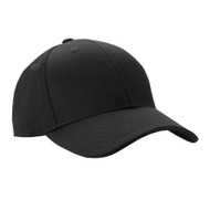5.11 Uniform Cap Adjustable
