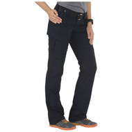 5.11 Womens STRYKE Pants 64386 Dark Navy