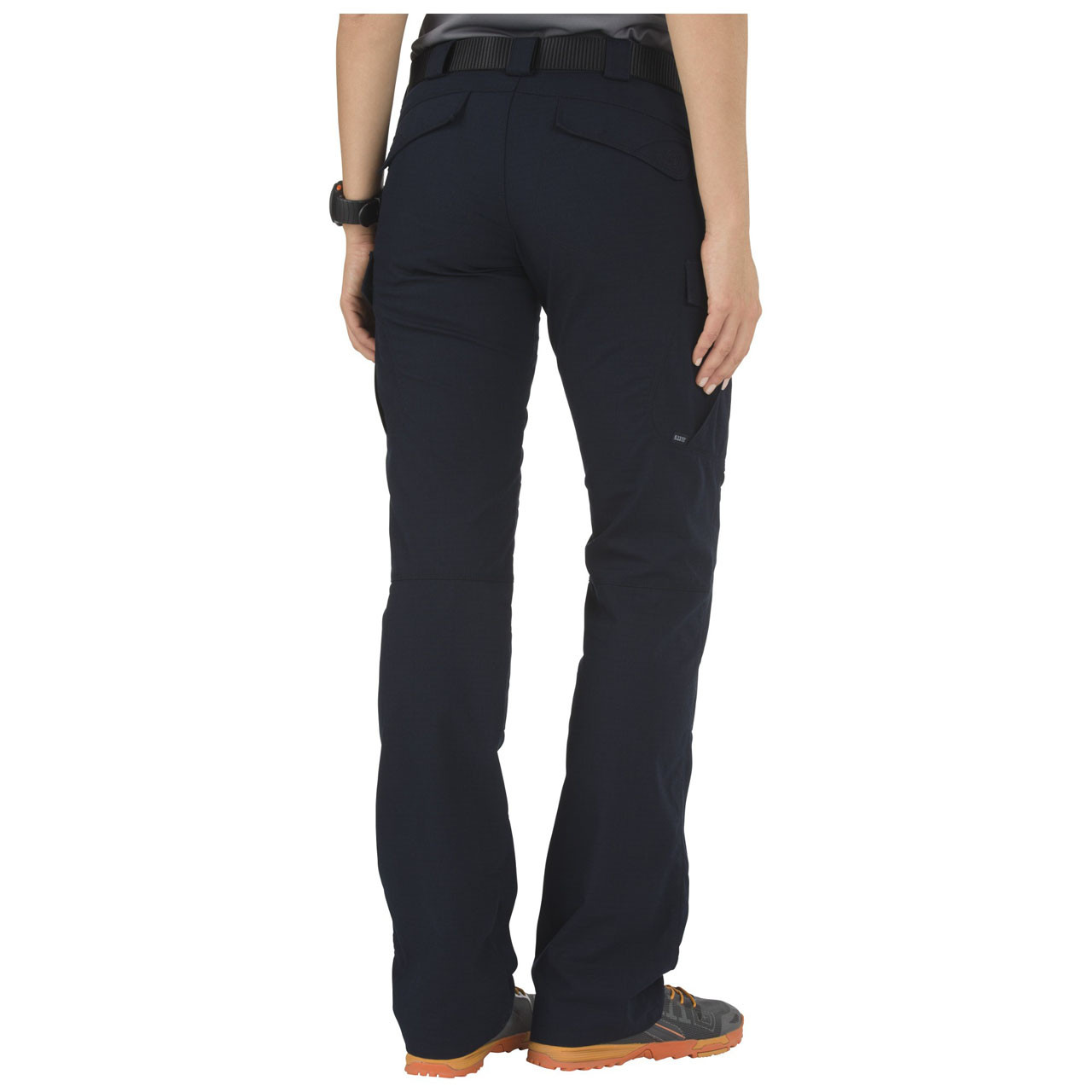 eff18be29 5.11 Womens STRYKE Pants - Tactical Solutions NZ
