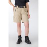 5.11 Womens Taclite Shorts