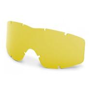ESS Profile Hi-Def Yellow Lens