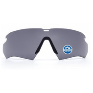 ESS Crossbow Polarized Grey Lens