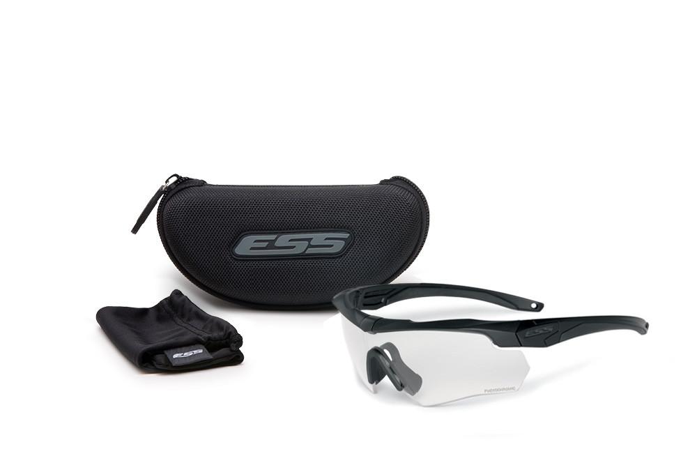 7b7130cc5d9 ESS Crossbow Photochromic Ballistic Lens