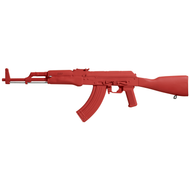ASP Red Training Gun - AK48
