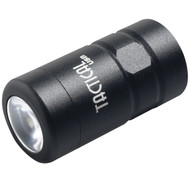 ASP Tactical USB Recharge Baton Light (F Series)