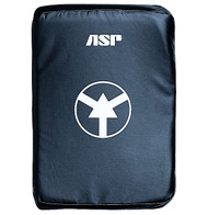 ASP Training Bag - Baton Black
