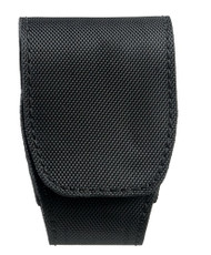 ASP Duty Handcuff Case Nylon Chain Hinge & Rigid