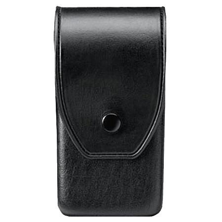 ASP Tri-Fold Duty Case Plain (Holds 3)