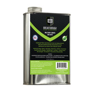 Breakthrough Military-Grade Solvent - 32oz Can