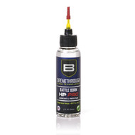 Breakthrough HP Pro Oil & Potectant - 2oz