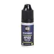 Breakthrough HP100 Knife Oil with SMT - 12ML Bottle