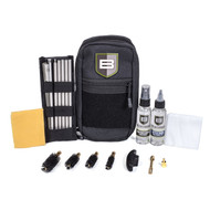 Breakthrough Sportsman's Shotgun Cleaning Kit