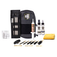 Breakthrough LGO Kit - Universal