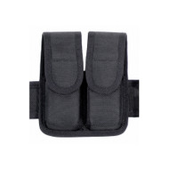 Blackhawk Double Mag Pouch-Double Stack