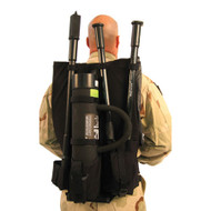 Blackhawk DE UK MOE Backpack Kit