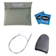 CamelBak Field Cleaning Kit