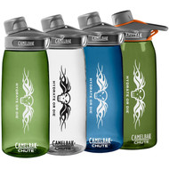 CamelBak Chute Bottle 32oz/1L