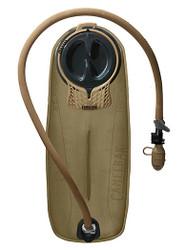 CamelBak 3L MilSpec Antidote Reservoir Long
