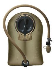 CamelBak 3L MilSpec Antidote Reservoir Short