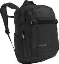 CamelBak Urban Assault Backpack Black (NEW)