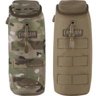 CamelBak Max Gear Bottle Pouch - New