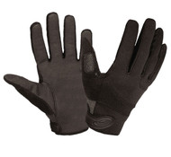SGK100 Street Guard Gloves w/Kevlar