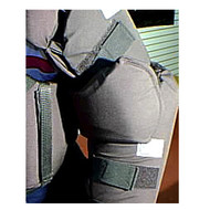 Fist #114 Inside Elbow Protector