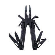 Leatherman OHT Multi-Tool Black