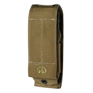 Leatherman XL Molle Sheath MUT Coyote Brown