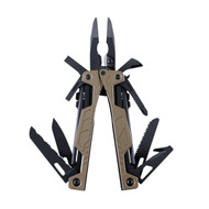 Leatherman OHT Multi-Tool Coyote Tan