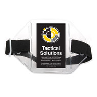 Key-Bak #ID300 Armband ID Holder Vertical (KB-PACC-11F)