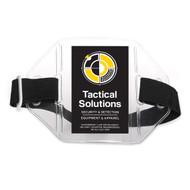 Key-Bak #ID300 Armband ID Holder Vertical (KB-PACC-11F)