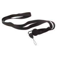 "Key-Bak Lanyard 1/2"" w/Cell Phone Attach"