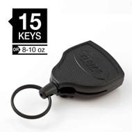 "Key-Bak Super48 48"" w/Standard Clip"