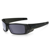 Oakley SI Gascan Multicam Black, Grey Polarized Lens