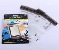 """aLoksak - 6x9"""" (2 Pack)"""