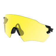 Oakley SI Tombstone Reap Replacement Lens Hi-Intens Yellow